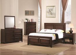 Raymour Flanigan Bedroom Furniture Raymour And Flanigan Bedroom Set Office Interior Design 4 Tech