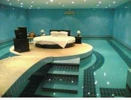 What A Crazy Room!