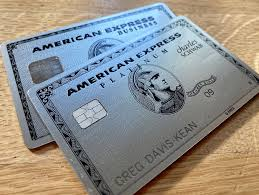 This term is more commonly used to refer to bank accounts than credit cards. Which Is The Best Amex Platinum Card In 2021