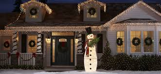 outdoor christmas lighting. christmas light sculptures outdoor lighting