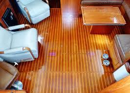 vinyl teak holly marine flooring carpet vidalondon teak and holly flooring for boats