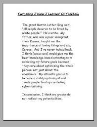 ambition essay spm speech   homework for you  ambition essay spm speech   image