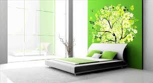 Sage Green Bedroom Sage Bedroompictinfo