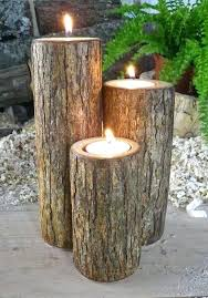 full image for the lighting source memphis tn company fire pit wood brilliant ways yard porch