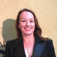 "30+ ""Suzanne Beasley"" profiles | LinkedIn"