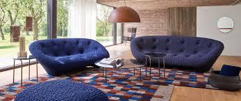 high design furniture. High Design Furniture