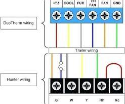 robertshaw 9500 thermostat agrodigital com co robertshaw 9500 thermostat wiring diagram wiring line thermostat wiring diagram most line thermostat wiring diagram