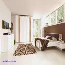 Schlafzimmer Beleuchtung Ideen Innerhalb Bett Mit Vorhang Schön