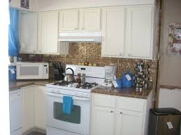 Kitchen Cabinets Beadboard Cabinet Beadboard Kitchen Cabinet Door