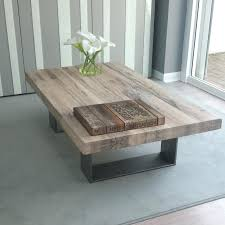 large wood coffee table large size of decorating large dark wood coffee table square white wood