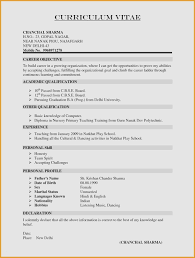 Physician Assistant Resume Template Unique Physician Assistant Resume Templates Elegant Resume Template For