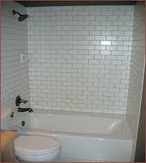 tub surround tile bathtub tile white tile bathtub surround drop in bathtub tile reviews tub