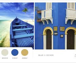 ... Large-size of Assorted Bluealmost Always Make An Appearance Also Your  Next Web Project Rudecolor ...