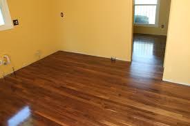 hardwood floor designs. Hardwood Floor Designs L