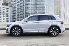 new car release 2016 ukNew VW Tiguan on sale now UK pricing details revealed  Auto Express