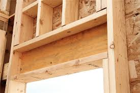 the inside view project apa the engineered wood