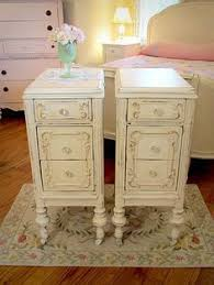 bedroom furniture shabby chic. this website sells refinished shabby chic style furniture bedroom m