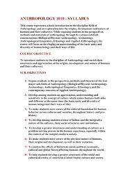 essay conclusion ideas leadership