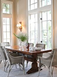 indoor wicker dining chairs melbourne. modern exquisite wicker dining room chairs chair houzz indoor melbourne s
