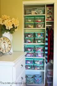 kids toy closet organizer. Kids Toy Closet Organizer T