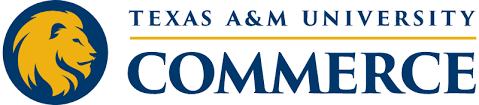 If you'd rather have your charts without any branding, or you appreciate the software and would like to support its creators, please. Faculty Handbook Texas A M University Commerce