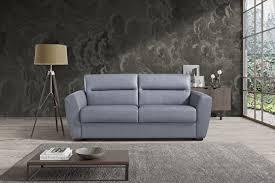 sleeper sofas sofa beds comfyco