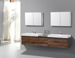 modern bathroom furniture cabinets. Bathroom Cabinets And Vanities Contemporary Plywood With Design Grey Wall Modern Furniture L