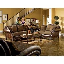 claremore antique living room set. Simple Living Claremore  Antique Living Room Set In Furniture Pick