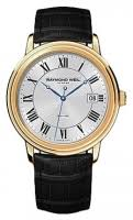 Наручные <b>часы RAYMOND WEIL</b> – купить в Киеве с гарантией по ...