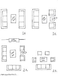 Open Floor Plan Living Room Furniture Arrangement Odd Shaped Living Room Furniture Placement Best Living Room 2017