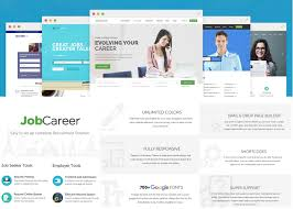 most recent best wordpress themes responsive wp stuff easliy install pre developed single multi pages on on click crexis theme contains incredible layer and revolution slider this theme is easy to customize