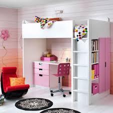 diy childrens bedroom furniture. Plain Bedroom Chic Ikea Childrens Bedroom Furniture Cool Diy Projects For Teen Girls Bedrooms  Desk Throughout