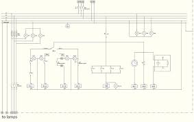 wiring diagram for generator control panel wiring single phase generator wiring diagram images multiple generator on wiring diagram for generator control panel