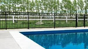 legislation loophole allows pool owners to take cover and ditch the fence stuff co nz
