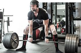 How To Test Your OneRep MaxHow To Find Your Max Bench Press