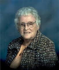 Bernice Richter Obituary