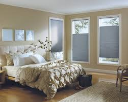 Small Picture Picture Window Curtain Ideas Master Bedroom Designs Photo Gallery