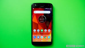 moto x4 android one review return of the x android authority