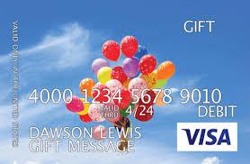 visa gift card visa gift cards