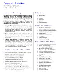 sample executive summary resume cipanewsletter resume executive summary sample job resume samples