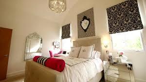 Nice Teenage Bedrooms Nice Teen Bedrooms Builduphomes