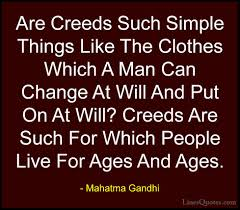 Gandhi Love Quotes Best Mahatma Gandhi Quotes And Sayings With Images LinesQuotes