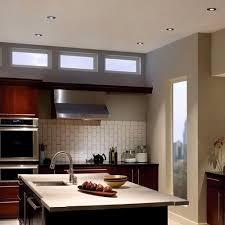 lovely recessed lighting. Lovely Recessed Lights Kitchen Ground Lighting Element Inch .jpg