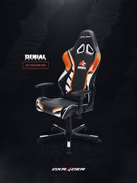 uncomfortable chair. Denial Esports On Twitter: \ Uncomfortable Chair