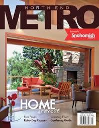 March - April North End Metro Digital Edition by K & L Media - issuu