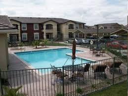 senior apartments in sacramento ca. hurley creek senior apts apartments in sacramento ca s