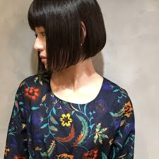 ショート女子必見大人な雰囲気を演出できるヘアアレンジまとめhair