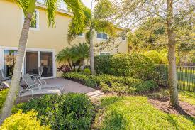 palm beach gardens florida paloma palm beach gardens real estate