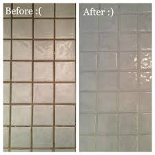 Home Design : Dryer Sheets Cleaning Shower Doors Unique Deep Cleans ...
