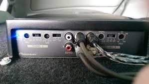 pioneer gm d8604. pioneer gm-8604 4 channel amp-imag0224.jpg gm d8604